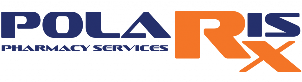 Polaris Pharmacy Services